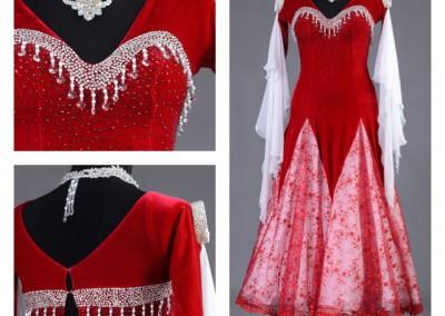 Red Diva SALE!!!